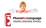 PhoneBoxLanguage